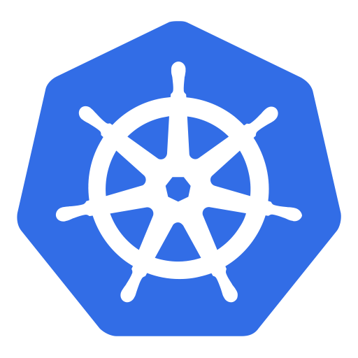 Kubernetes и Machine learning