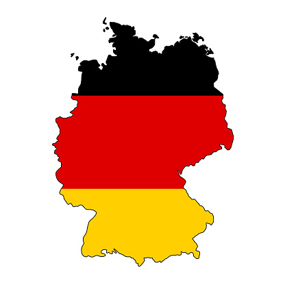 Moving to Germany and German education
